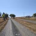 492 Avery Road - Photo 29