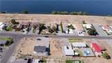 423 Island View Sw - Photo 3