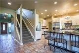 5768 Willow Springs Way - Photo 8