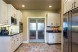 5768 Willow Springs Way - Photo 9