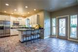 5768 Willow Springs Way - Photo 10
