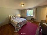 474 Chilvers Road - Photo 12