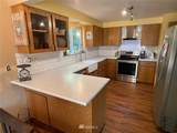 474 Chilvers Road - Photo 21