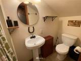 474 Chilvers Road - Photo 33