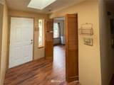 474 Chilvers Road - Photo 7