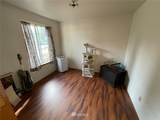 474 Chilvers Road - Photo 8