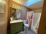474 Chilvers Road - Photo 9