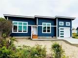 1201 Ocean Shores Boulevard - Photo 1