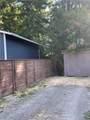 948 Yoder Lane - Photo 22