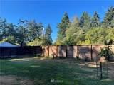 948 Yoder Lane - Photo 6