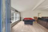 18411 217th Avenue - Photo 7