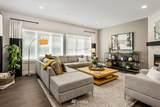 12321 67th Avenue - Photo 3