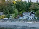 9522 Goat Trail Road - Photo 34