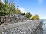9522 Goat Trail Road - Photo 36