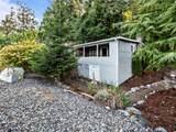 9522 Goat Trail Road - Photo 7