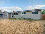 132 Green Acres Drive - Photo 25