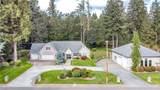 10725 Clark Road - Photo 1