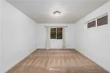 30211 120th Avenue - Photo 19