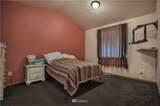 15918 256th Avenue - Photo 15
