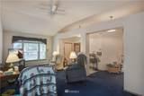 15918 256th Avenue - Photo 6