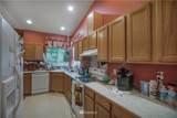 15918 256th Avenue - Photo 8