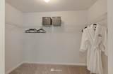 12412 168th Avenue - Photo 14