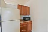 8917 Mulberry Court - Photo 11