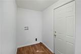 8917 Mulberry Court - Photo 12