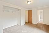 8917 Mulberry Court - Photo 14
