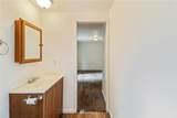 8917 Mulberry Court - Photo 15