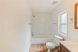 8917 Mulberry Court - Photo 16
