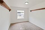 8917 Mulberry Court - Photo 17