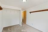 8917 Mulberry Court - Photo 18