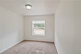 8917 Mulberry Court - Photo 19