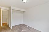 8917 Mulberry Court - Photo 20
