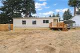 8917 Mulberry Court - Photo 3