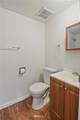 8917 Mulberry Court - Photo 21