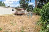8917 Mulberry Court - Photo 23