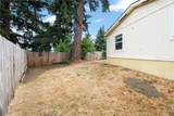 8917 Mulberry Court - Photo 26