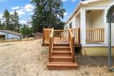 8917 Mulberry Court - Photo 4