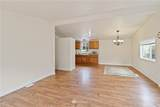 8917 Mulberry Court - Photo 9