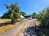 2266 Salzer Valley Road - Photo 25