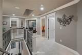 7101 Beverly Lane - Photo 19