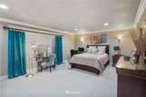 7101 Beverly Lane - Photo 27