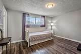 513 Nevada Drive - Photo 13