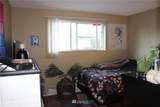 8721 8th Avenue - Photo 15