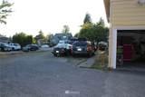 8721 8th Avenue - Photo 40