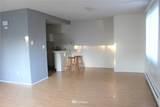 8721 8th Avenue - Photo 8