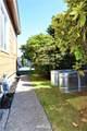 1828 Oakes Avenue - Photo 22