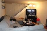8605 8th Avenue - Photo 11